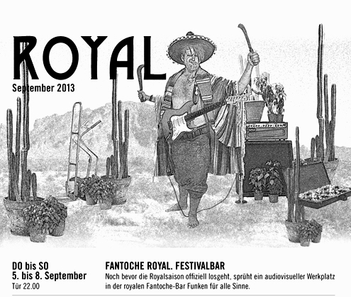 09_Royal-Progr_Sept_01