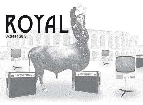10_Royal-Progr_Okt_01
