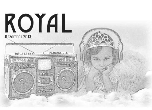 Royalprogramm_Dezember-2013_01