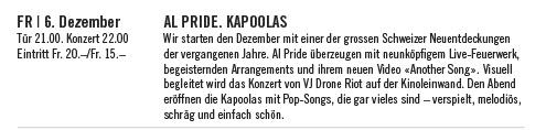 Royalprogramm_Dezember-2013_02