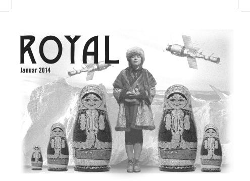 Royalprogramm_Jan14_01