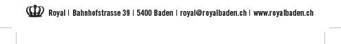 Royalprogramm_Jan14_15