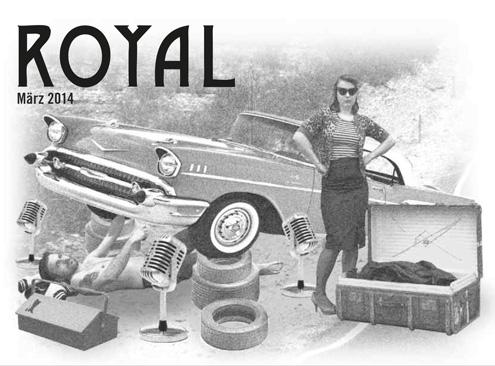 Royalprogramm_maerz14_01