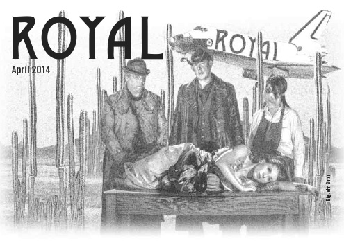 Royalprogramm_april-2014_02