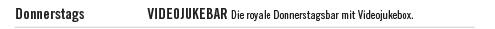 Royalprogramm_april-2014_15