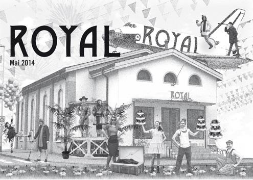 Royalprogramm_mai-2014_01
