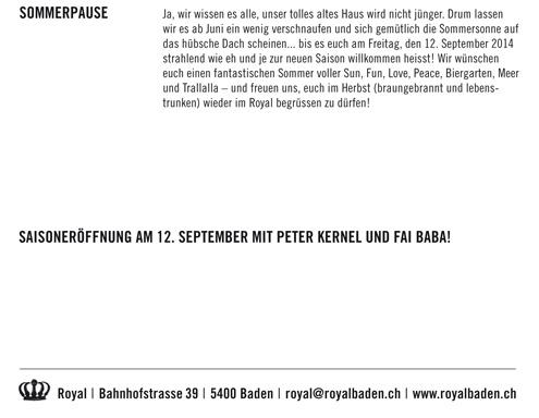 Royalprogramm_mai-2014_09