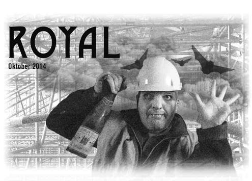royalprogramm_oktober_2014_01
