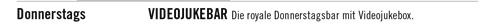 royalprogramm_oktober_2014_13