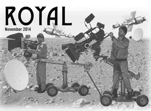royalprogramm_november_2014_01