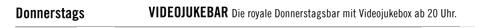 royalprogramm_november_2014_13