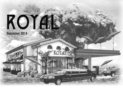 Royalprogramm_Dezember2014_01