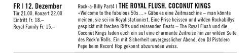 Royalprogramm_Dezember2014_05