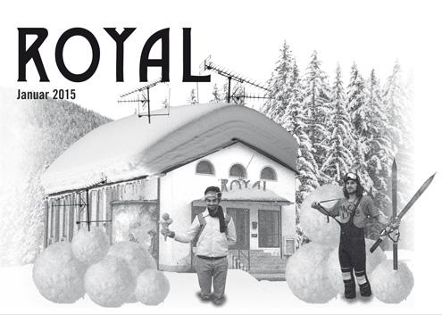 Royalprogramm_Jan2015_01