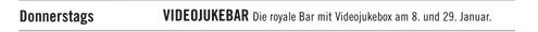 Royalprogramm_Jan2015_16