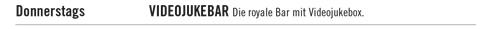 01_02_royalprogramm_februar_2015_10