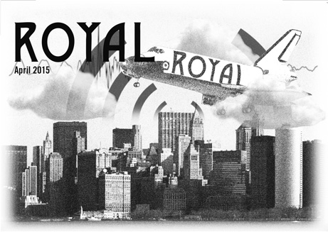 Royalprogramm_April2015_03