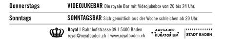 Royalprogramm_April2015_18