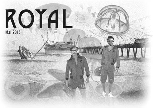 royalprogramm_mai-1-copy_01