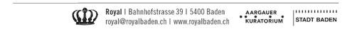 royalprogramm_mai-1-copy_15