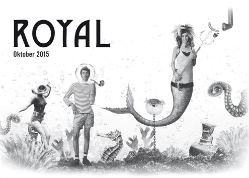Royalprogramm_okt15_01