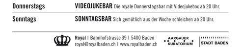 Royalprogramm_okt15_14