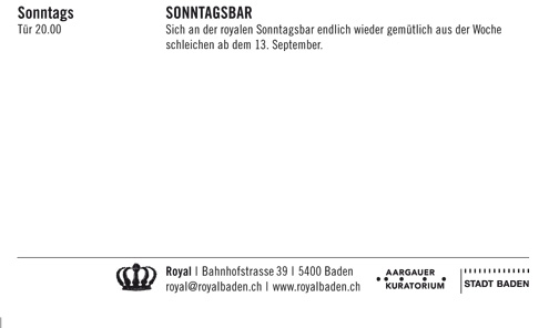 Royalprogramm_sep_11