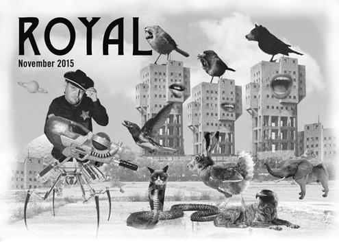 Royalprogramm_November2015_02