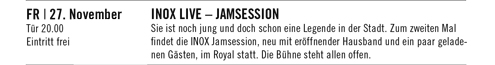 Royalprogramm_November2015_13