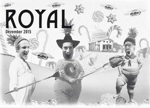 Royalprogramm_Dezember_01