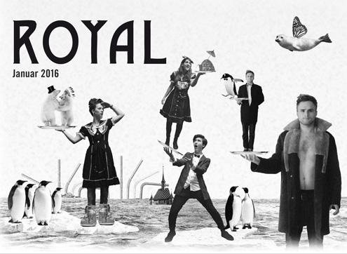Royalprogramm_jan16_01