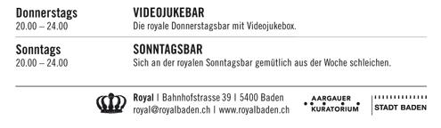 Royalprogramm_jan16_11