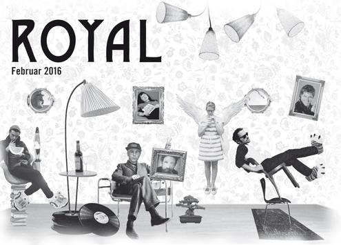 Royalprogramm_feb_01