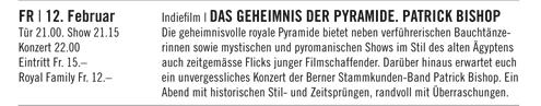 Royalprogramm_feb_04