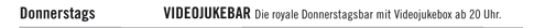 01_03_royalprogramm_maerz_print_16