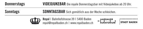 Royalprogramm_feb_11