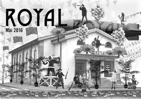 Royalprogramm_Mai16_01