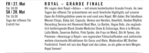 Royalprogramm_Mai16_13