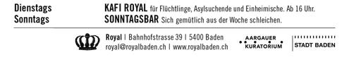 Royalprogramm_Mai16_14